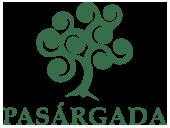 ASPAS Logotipo