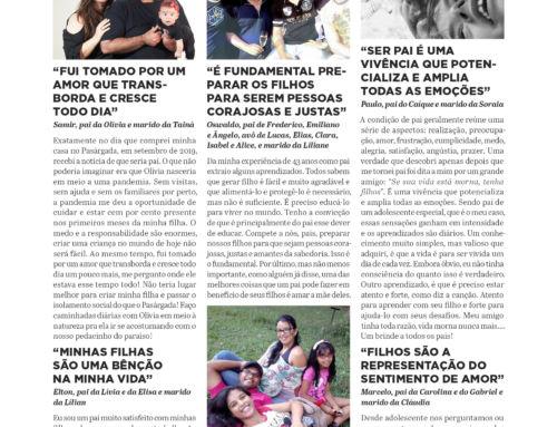 ASPAS Informa 07.08.2020